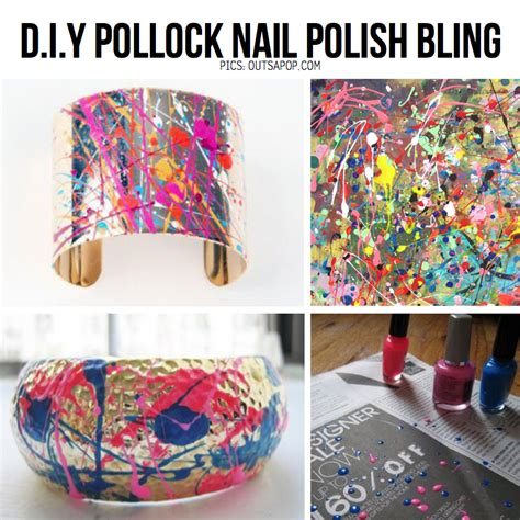 d i y projects craft ideas splatter paint diy 10 doable diy ideas inspired by