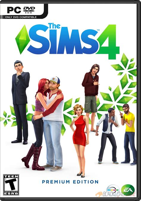 Play Free Online Home Design Story free download the sims 4 create a sim game demo get
