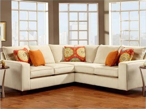 sectional sofas in small spaces tips on buying sectional sofas for small spaces