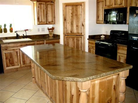 kitchen granite island rustic kitchen granite countertops with granite
