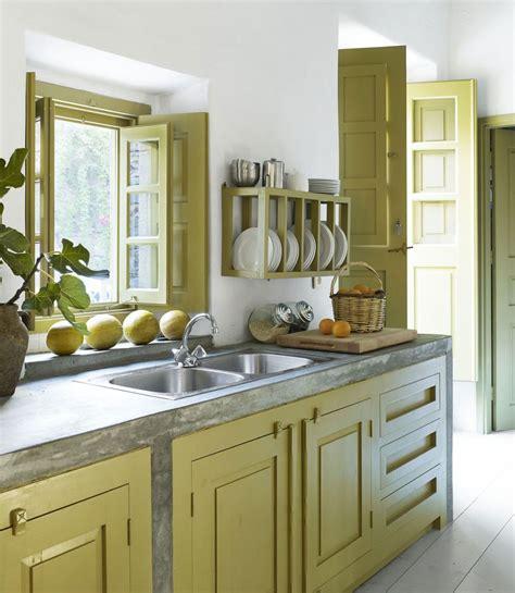 small home kitchen design ideas best small kitchen designs to inspire you all home interior design