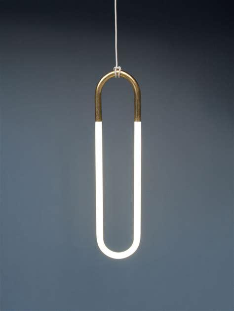 hanging lights hanging light 187 retail design