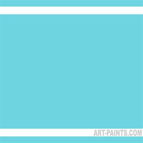 paint colors aqua turquoise soft pastel paints 580 5 turquoise paint