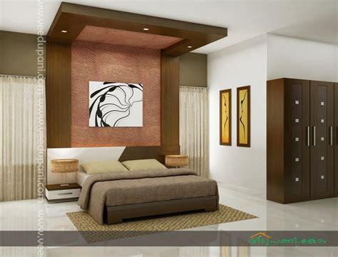 photos of bedrooms interior design bedroom cupboard design in kerala bedroom inspiration