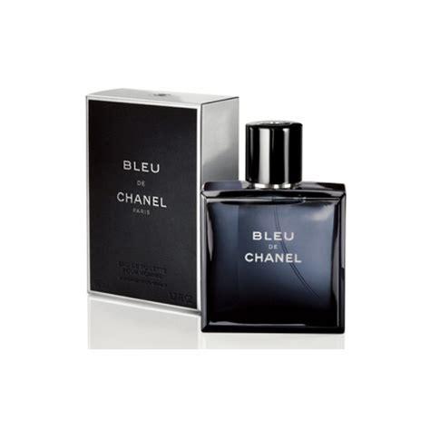 buy chanel fragrance spray bleu de chanel edt kenya