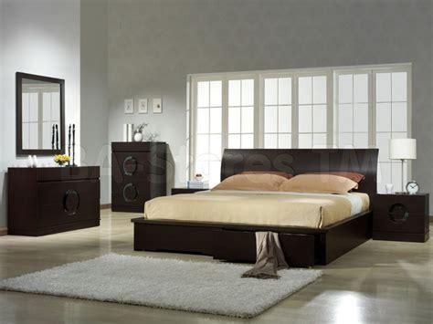 small bedroom furniture designs bedroom design furniture home decoration live