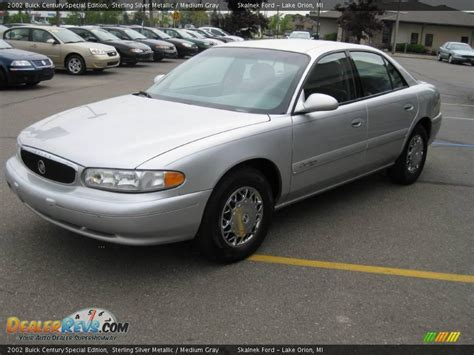 2002 Buick Century by 2002 Buick Century For Sale Cargurus Autos Post