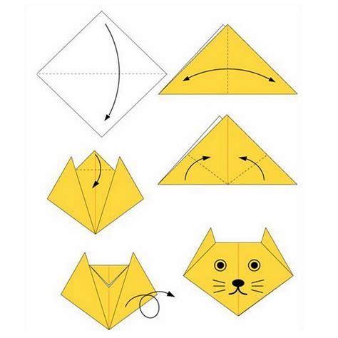 high quality origami paper high quality origami paper uk comot
