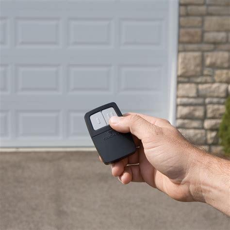 garage door remote garage door opener remote garage door opener remote won