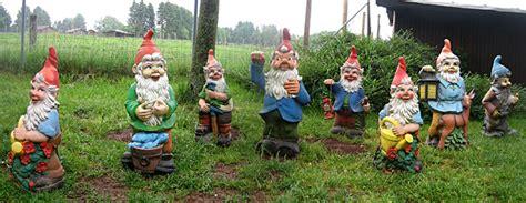 Der Gartenzwerg Hatten by Familienwochenende Tour