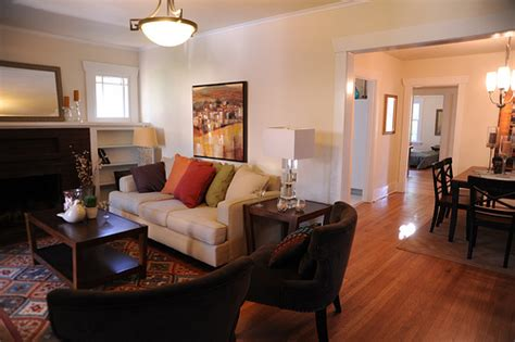 interior paint colors to sell your home sell home interior the best inspiration for interiors