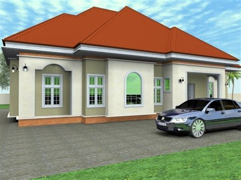 house designs bedrooms remarkable 3 bedroom house plans and designs in nigeria