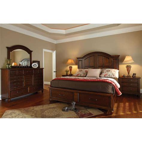 california bedroom furniture carolina preserves 6 cal king bedroom set