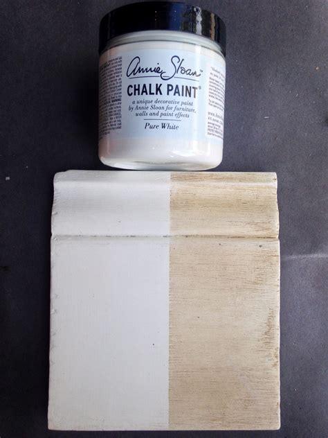 chalk paint sizes sloan chalk paint 174 white chalk paint 174 by