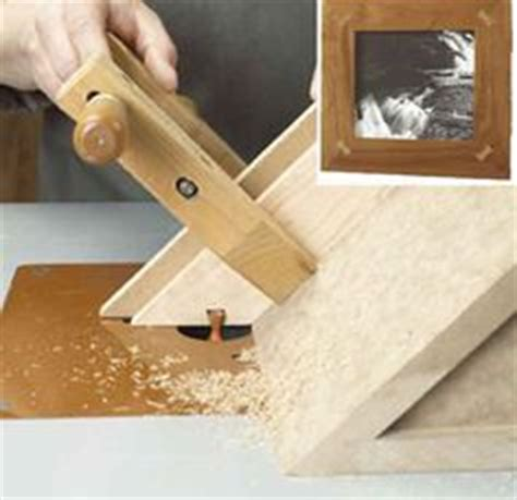 the gripper woodworking 1000 images about woodworking tools jigs on
