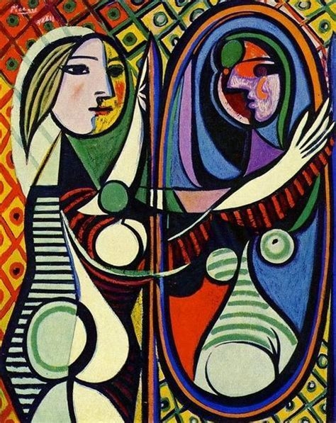 picasso paintings in moma from moma picasso to warhol twelve modern masters