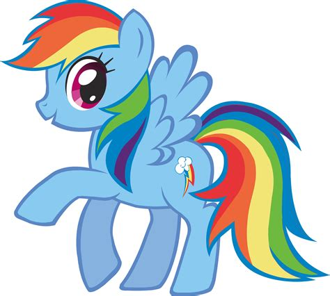 rainbow dash free coloring pages of my pony rainbow dash