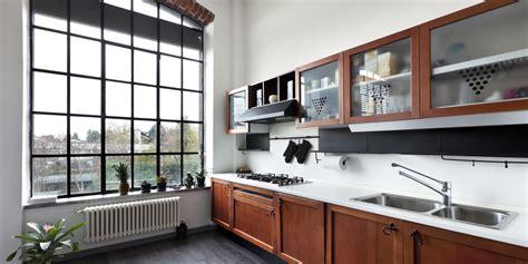 new trends in kitchen design breathtaking high end kitchen design trends 77 about