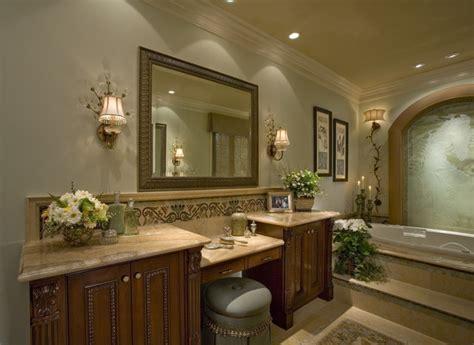award winning bathroom designs houzz nellie gail ranch master bath award winning complete master bathroom remodel traditional bathroom