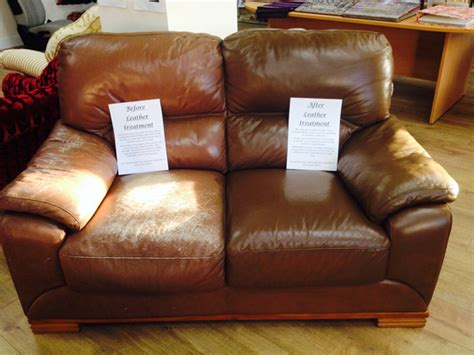 colour restorer for leather sofa mobile leather furniture upholstery repairs re colouring