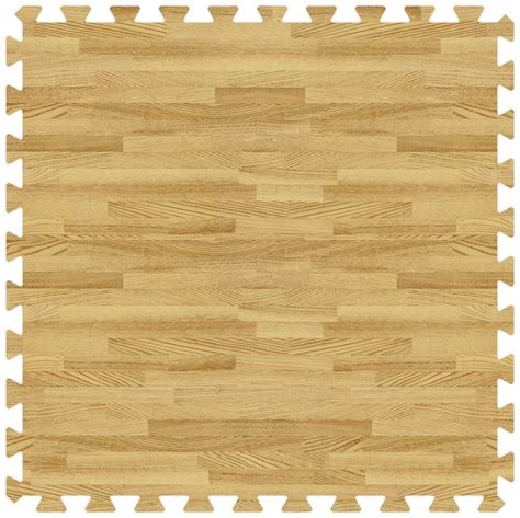 wood grain rubber st brava foam rubber tiles woodgrain collection driftwood