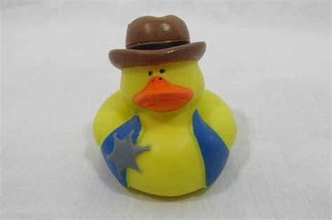 mustache rubber st cowboy rubber duck 10 20 15 aduckaday a ducky a day