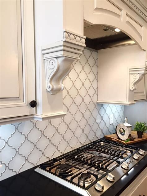 glass tile kitchen backsplash best 25 glass mosaic tile backsplash ideas on