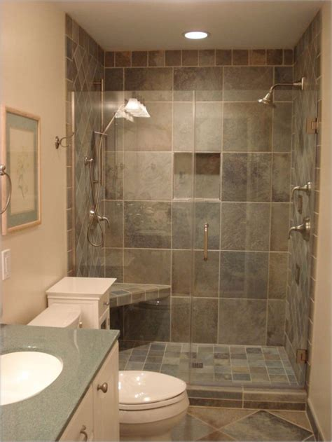 showers for small bathroom ideas ceramic tile shower accessories best products design troo