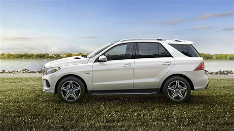 Mercedes Of Colorado Springs by 2017 Mercedes Gle Suv In Colorado Springs Colorado
