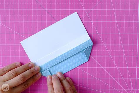money envelope origami origami money envelope i try diy