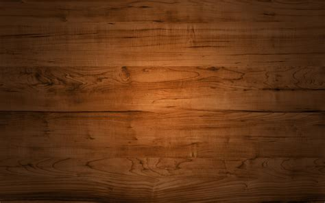 page woodworking wood hd wallpapers wallpaper cave