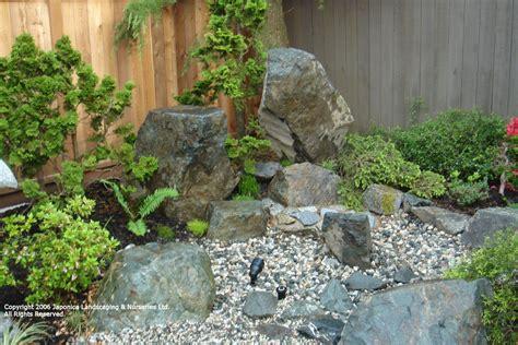 rock garden landscaping ideas rock landscape top easy design for diy backyard