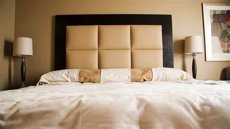 designer headboard headboard ideas for size beds interior design