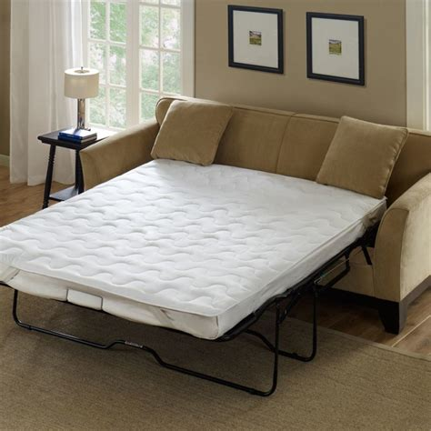 sofa bed mattress pad sofa bed pad 20 collection of sofa bed mattress pad thesofa