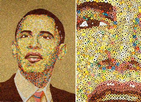 pictures made out of jason mecier the potential of junk superradnow