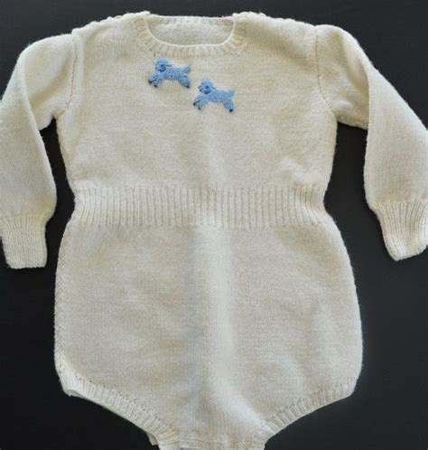 cable knit sweater onesie white knit poodle onesie sweater bodysuit baby blue