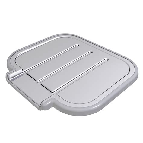 kitchen sink and drainer sink accessory clark drainer extn plus udep bunnings