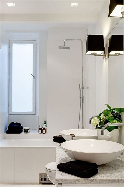 sherwin williams paint store irvine 17 best images about marble vanity tops on