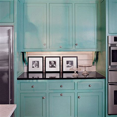 frame kitchen cabinets kitchen cabinet types southern living