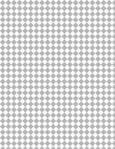 patterns uk a simple free chequered seamless pattern vector