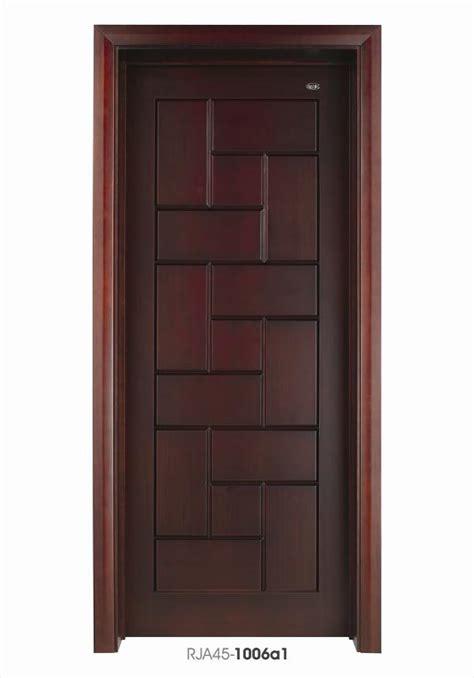 wood door solid wood door door wooden door interior door wood door