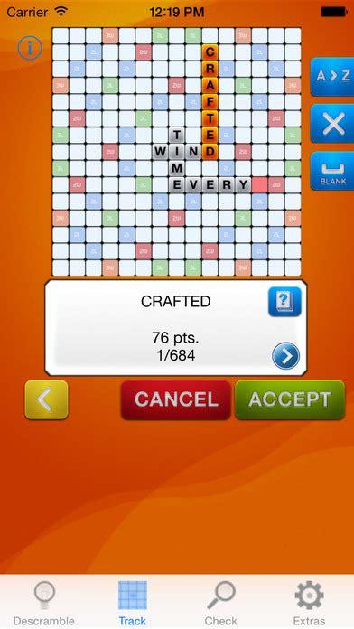 om scrabble dictionary descrambler unofficial word solver for scrabble