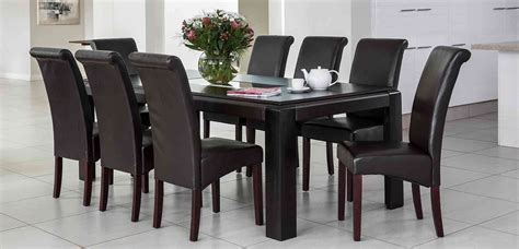 rochester dining room furniture lounge dining and bedroom furniture rochester furniture