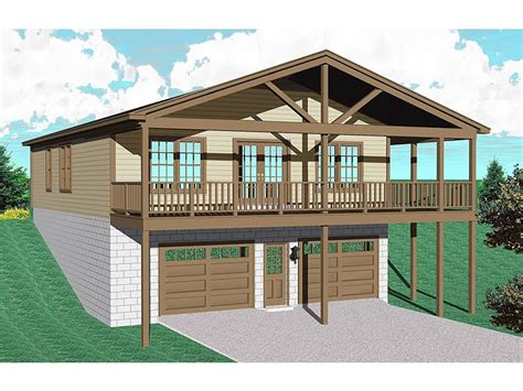 two story garage plans with apartments two story garage apartment plans 171 floor plans