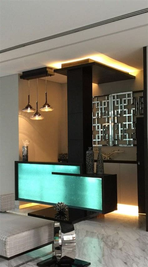 house bar design best 25 bar unit ideas on reception counter