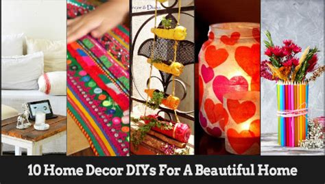 home design blogs diy top diy home decor blogs 28 images home decor ideas