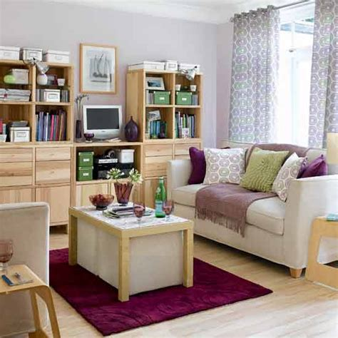 Small Living Room Furniture Ideas by Designing Small Spaces Living Room Modern Home Exteriors