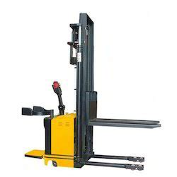 Battery Operated Automobiles by Battery Operated Hydraulic Stackers Suppliers