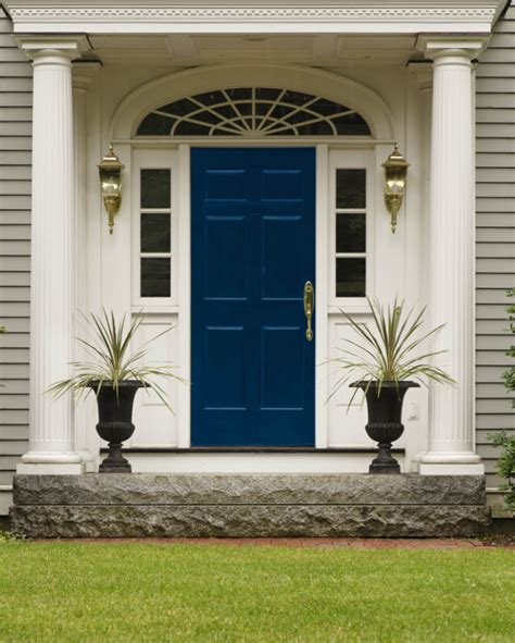 navy blue front doors navy blue doors front door freak