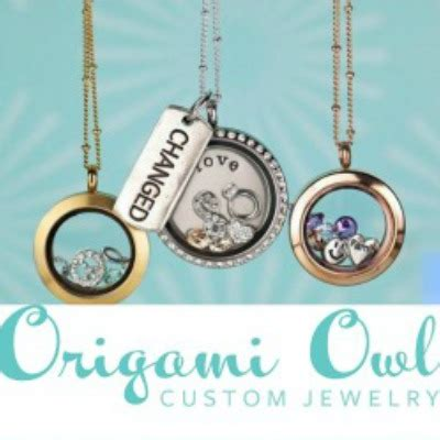 founder of origami owl origami owl declare conference